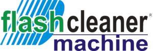 részecskeszűrő tisztítás